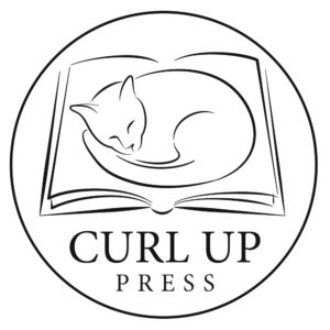 curl-up-press-logo