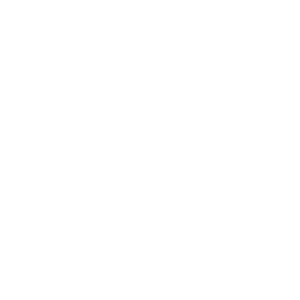 curl-up-press-logo-white